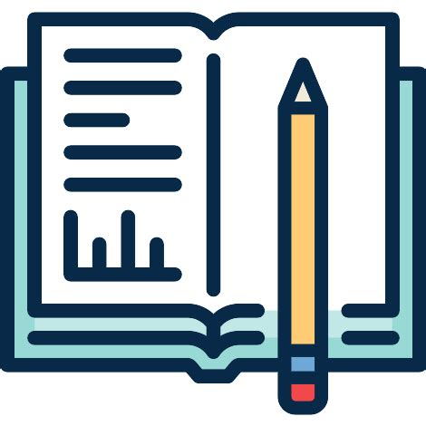 Why Parents Should Not Make Kids Do Homework Time